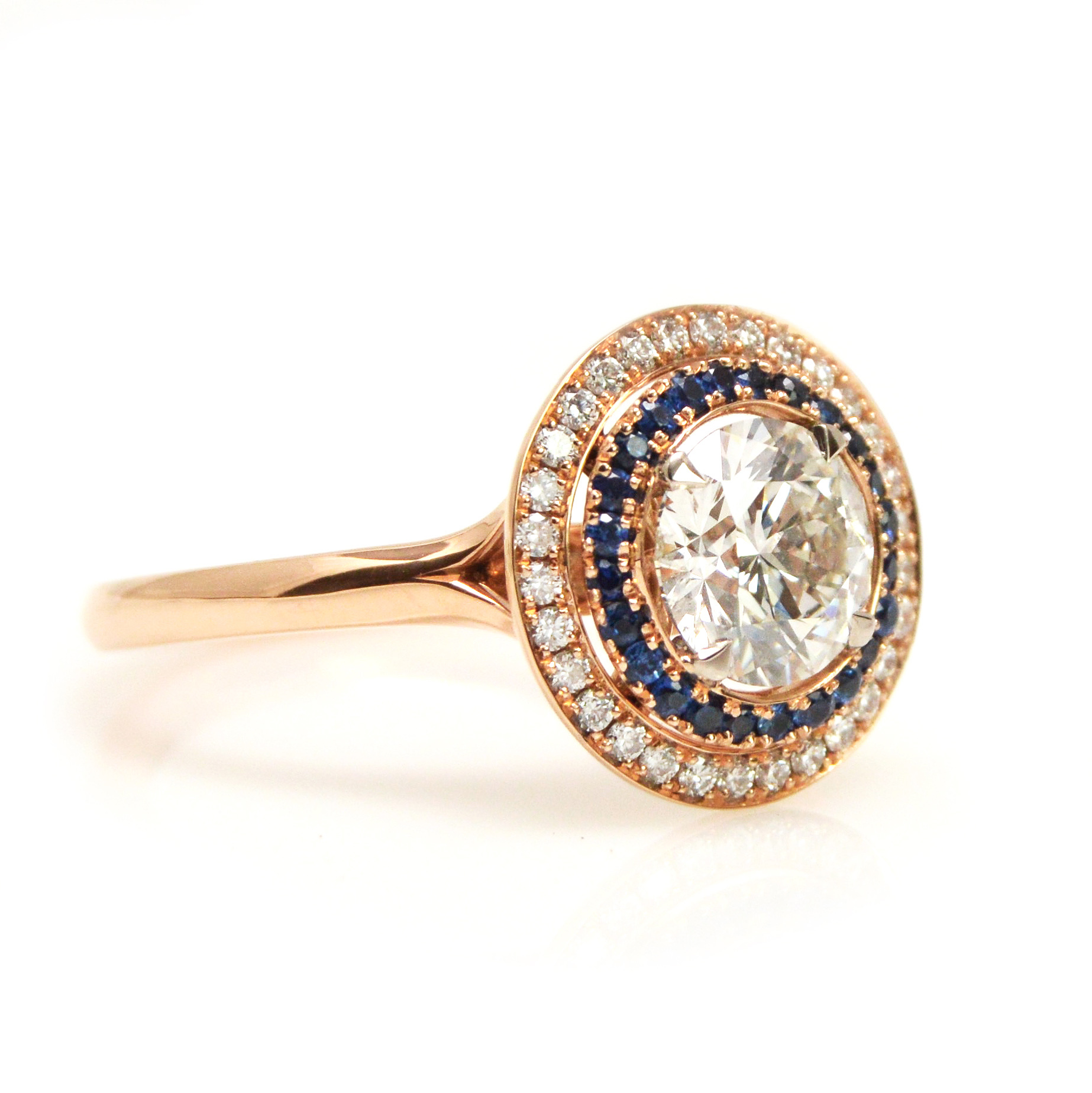 Engagement Rings Galway: Cobwebs Welcomes Celebrated Goldsmith